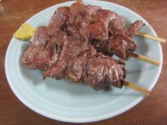 大つけ麺博2012 第三陣 ~『中華蕎麦 とみ田』&『麺屋 一燈』~-21