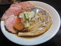 麺処 晴【弐】-4
