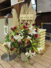 【新店】麺屋 一燈 ラゾーナ川崎店-13