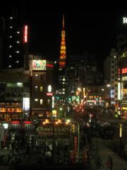 大つけ麺2012 ~ラスト2デイズ!!~-3