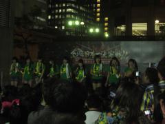 大つけ麺2012 ~ラスト2デイズ!!~-5