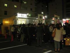 大つけ麺2012 ~ラスト2デイズ!!~-7