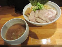 【新店】麺処 あしたか-3