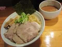 【新店】麺処 あしたか-5