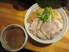 【新店】麺処 あしたか-4