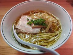 麺屋 彩香【参】-5