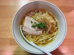 麺屋 彩香【参】-6