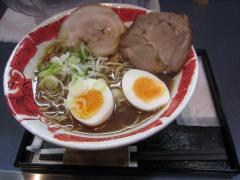 【新店】麺巧 潮-4