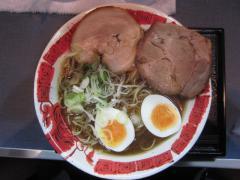 【新店】麺巧 潮-6