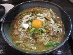 麺屋 彩々【五】-3