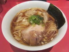 カドヤ食堂【九】-4