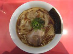 カドヤ食堂【九】-5