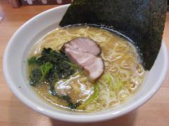【新店】麺家 六三四-4
