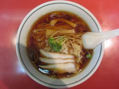 【新店】煮干亭-6