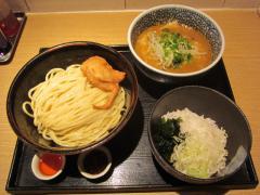 麺屋 一燈【壱五】 -2