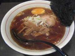 【新店】ラーメン金太郎-5