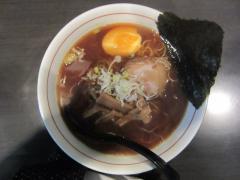 【新店】ラーメン金太郎-6