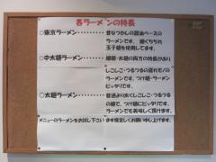 【新店】ラーメン金太郎-8