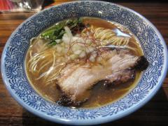 麺や 而今【参参】-4