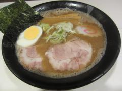 【新店】麺屋 侍-7