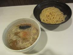 【新店】麺屋 侍-10