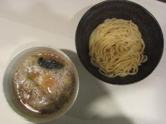 【新店】麺屋 侍-11