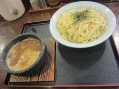 つけ麺 丸和 尾頭橋店【弐】-2