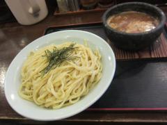 つけ麺 丸和 尾頭橋店【弐】-3