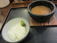 つけ麺 丸和 尾頭橋店【弐】-4