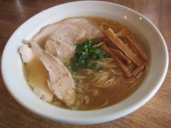 ラーメン 月麺-3