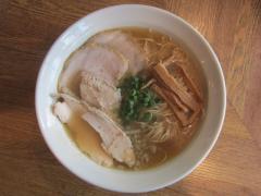 ラーメン 月麺-4