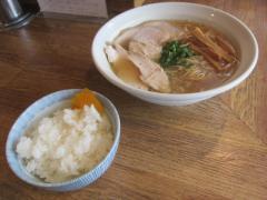 ラーメン 月麺-7