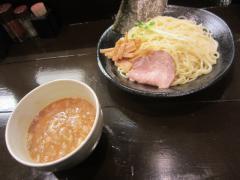 【新店】つけ麺 ななやま-3