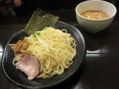 【新店】つけ麺 ななやま-5
