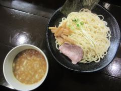 【新店】つけ麺 ななやま-4