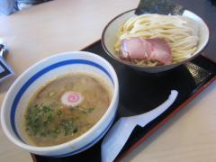 【新店】大勝軒 てつ-7