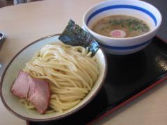 【新店】大勝軒 てつ-9