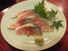 季節料理と名酒の店 弥次郎-4