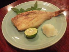 季節料理と名酒の店 弥次郎-5