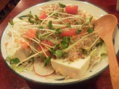 季節料理と名酒の店 弥次郎-6