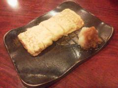 季節料理と名酒の店 弥次郎-7