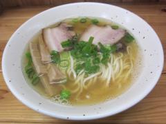 麺屋 玲【弐】-5