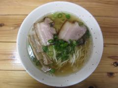 麺屋 玲【弐】-6