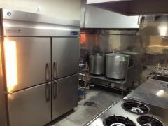 『麺屋NOROMA』奈良に12月4日(火)オープン♪-3