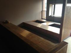 『麺屋NOROMA』奈良に12月4日(火)オープン♪-4