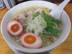【新店】麺や 光-10