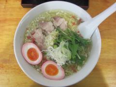 【新店】麺や 光-11