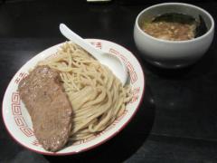 『肉汁やZERO』×『中華ソバ 伊吹』コラボ速報!-5