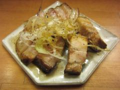 麺屋 清水【参】-3