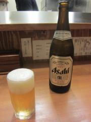 麺屋 清水【参】-2